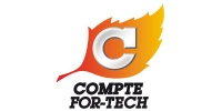 Compte For-Tech Sp. z o.o.